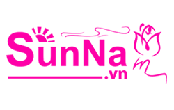 SunNa.vn