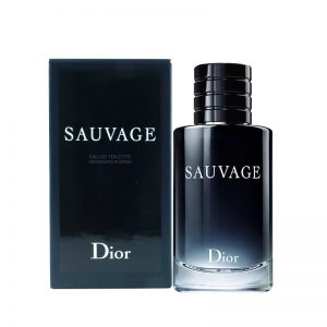 Nước hoa Dior Sauvage EDT