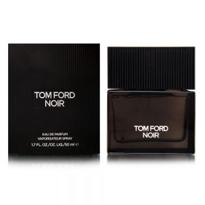 Nước hoa Tom Ford 50ml