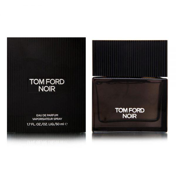 Nước hoa Tom Ford 50ml