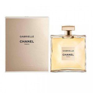 Nước hoa Chanel Gabrielle EDT 50ml