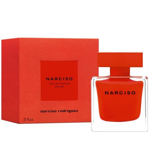 Nước Hoa Narciso Rodriguez Rouge EDP 50ml