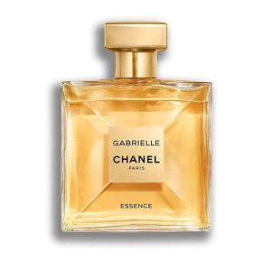 Nước hoa Chanel Gabrielle Essence EDP 100ml