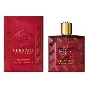 Nước hoa Versace Eros Flame