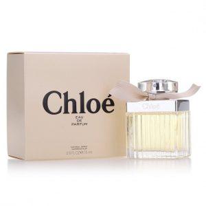 Nước hoa Chloe Eau De Parfum 75ml