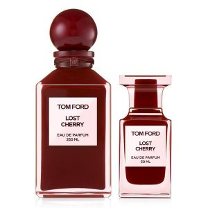 Nước hoa Tom Ford Lost Cherry EDP 50ml