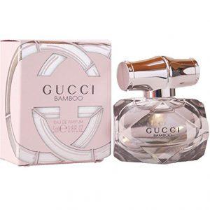 Nước hoa Gucci Bamboo EDP 5ml