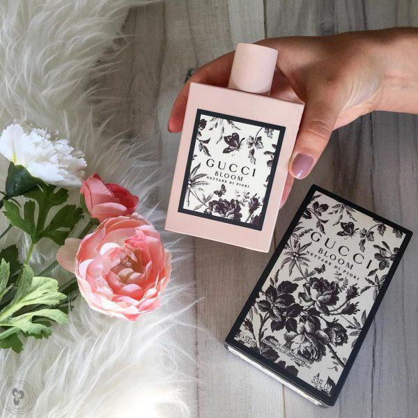 Nước hoa Gucci Bloom Nettare Di Fiori