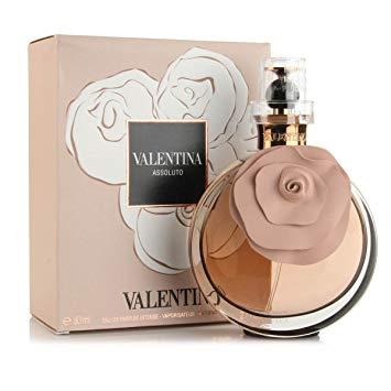 Nước hoa Valentino Valentina Assoluto 80ml (EDP)