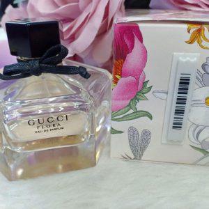 Nước hoa Gucci Flora (EDP)