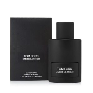 nước hoa Tom Ford Ombre Leather