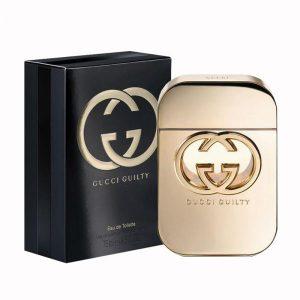 Nước hoa Gucci Guilty EDT 30ml