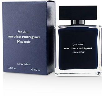Nước Hoa Narciso Rodriguez Bleu Noir