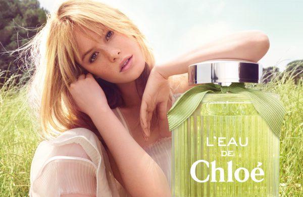 Nước hoa L'Eau de Chloe