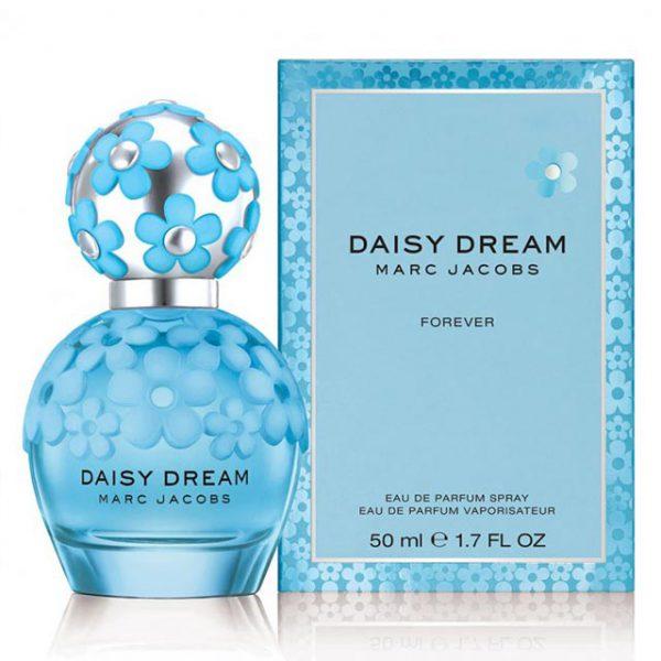 nước hoa Daisy Dream Forever