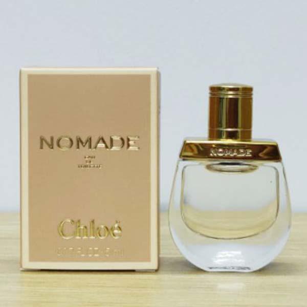 nước hoa chloe nomade edt 50ml