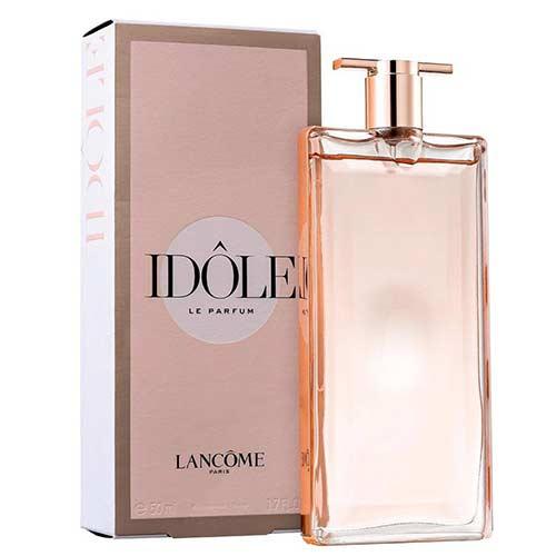 Nước hoa Lancome Idole Le Parfum 50ml